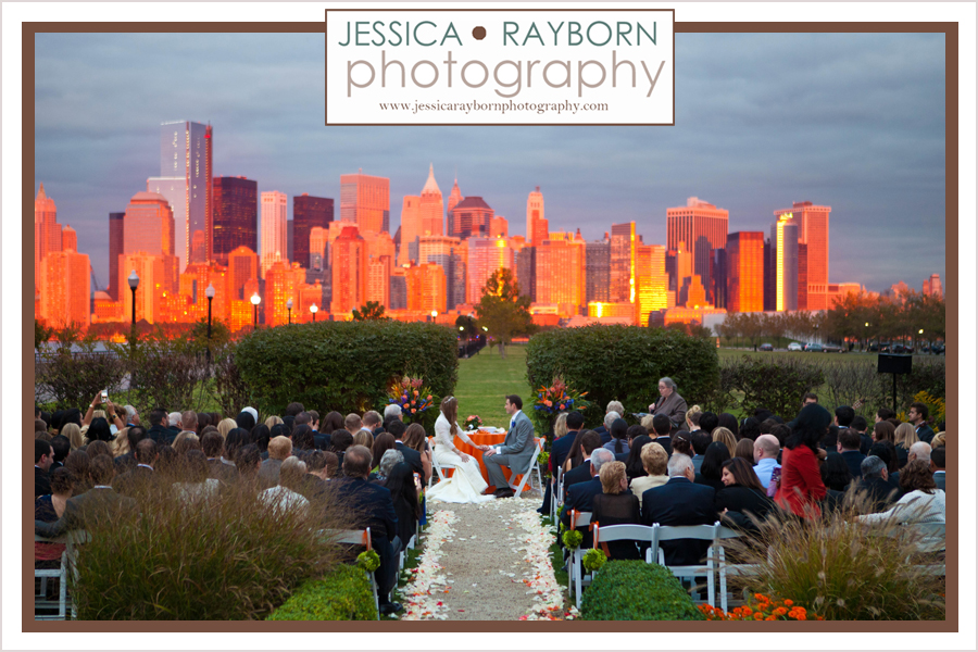 New_York_Wedding_Jessica_Rayborn_Photography_10900
