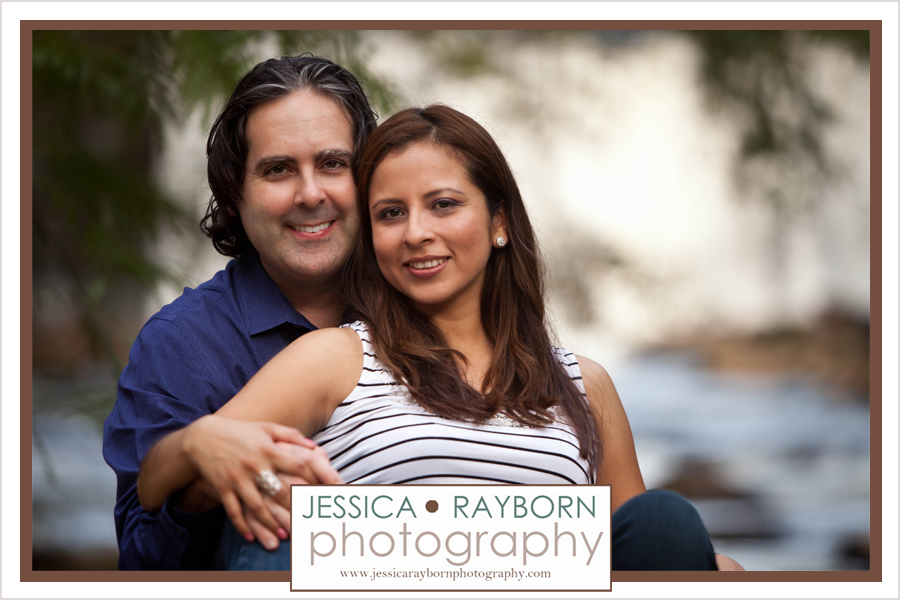 Roswell_Mill_Engagement_Jessica_Rayborn_Photography_10001