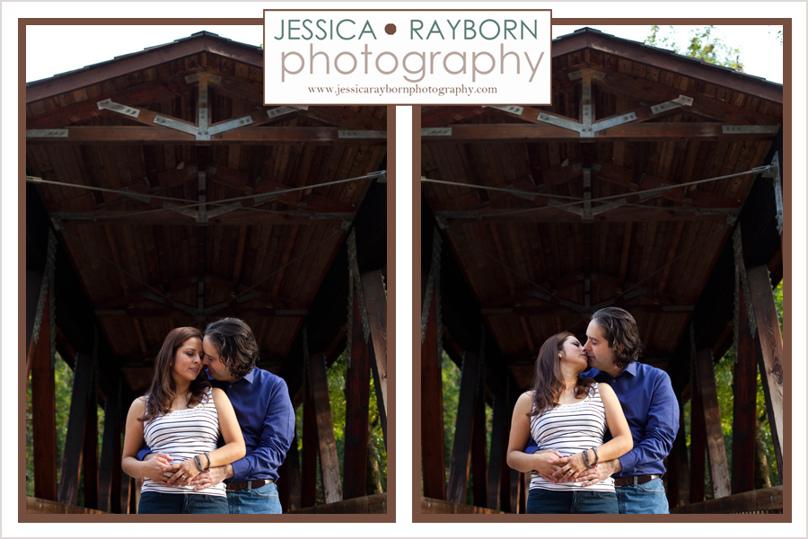 Roswell_Mill_Engagement_Jessica_Rayborn_Photography_10002