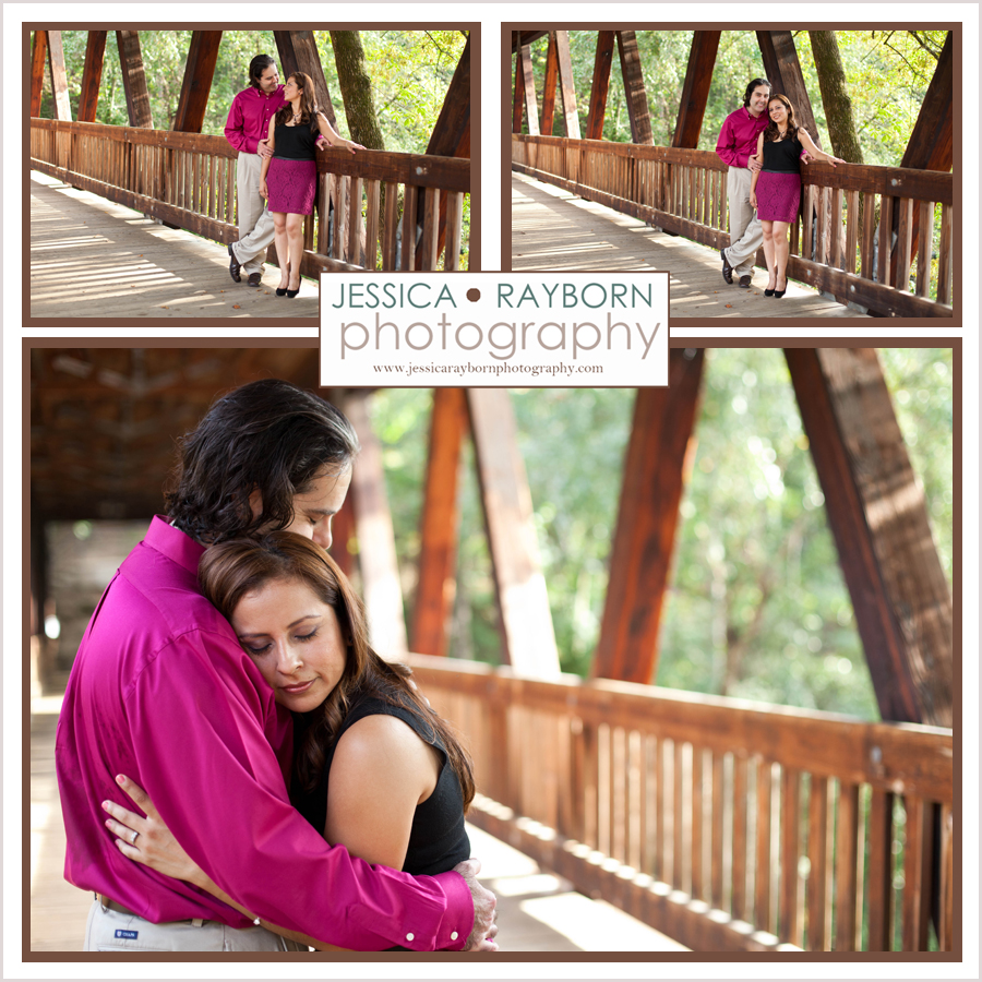 Roswell_Mill_Engagement_Jessica_Rayborn_Photography_10003