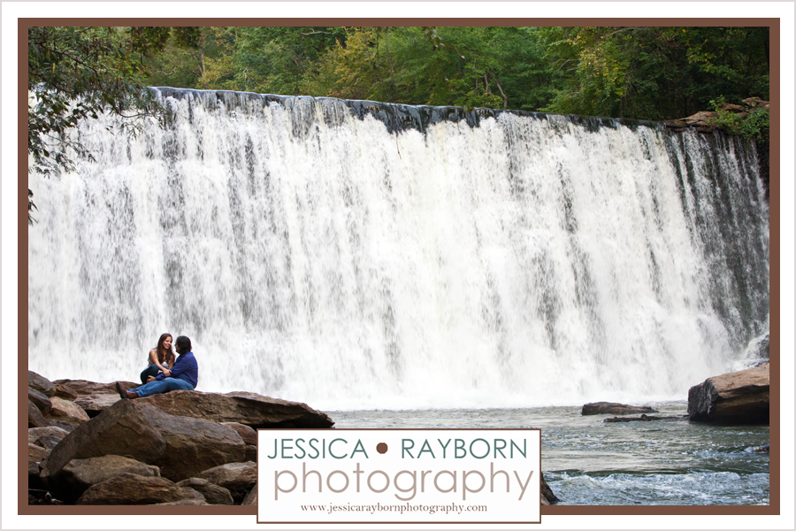 Roswell_Mill_Engagement_Jessica_Rayborn_Photography_10004