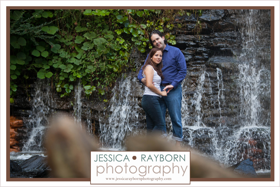 Roswell_Mill_Engagement_Jessica_Rayborn_Photography_10005