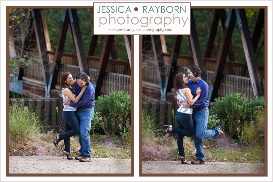 Roswell_Mill_Engagement_Jessica_Rayborn_Photography_10006