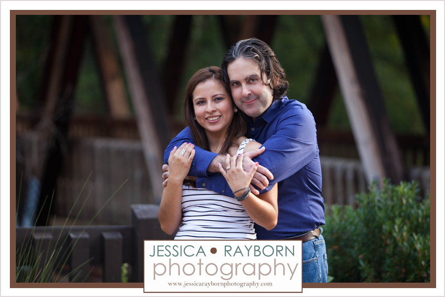 Roswell_Mill_Engagement_Jessica_Rayborn_Photography_10007