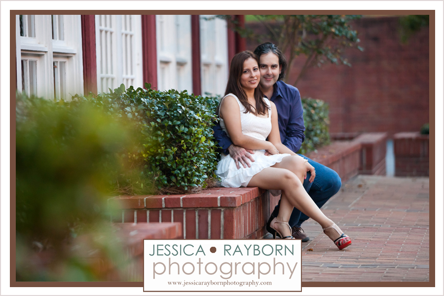 Roswell_Mill_Engagement_Jessica_Rayborn_Photography_10010