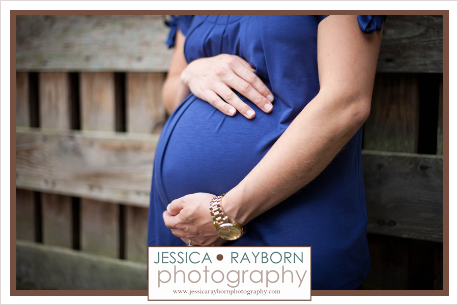 Atlanta_Maternity_Photographer_10001