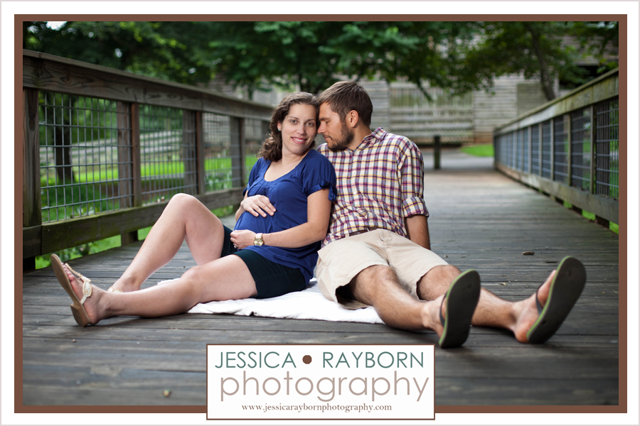 Atlanta_Maternity_Photographer_10002