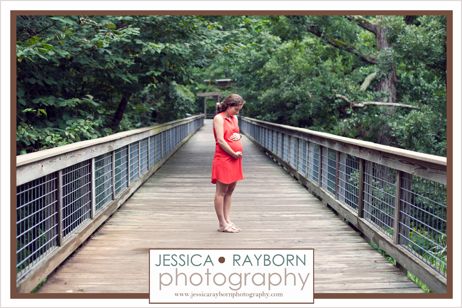 Atlanta_Maternity_Photographer_10004
