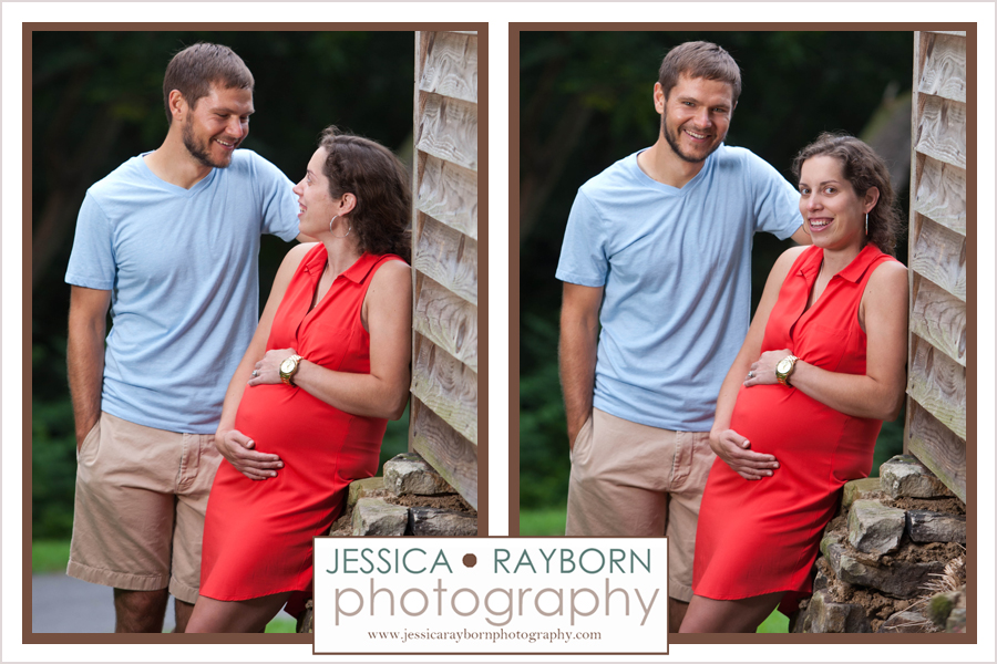 Atlanta_Maternity_Photographer_10005