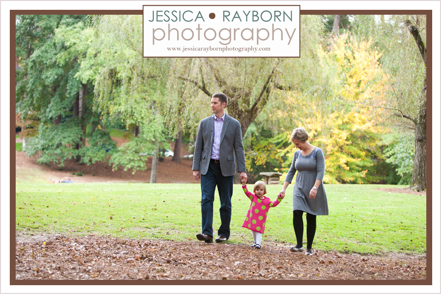 Family_Portraits_Jessica_Rayborn_Photography_10001