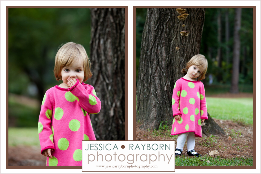 Family_Portraits_Jessica_Rayborn_Photography_10002