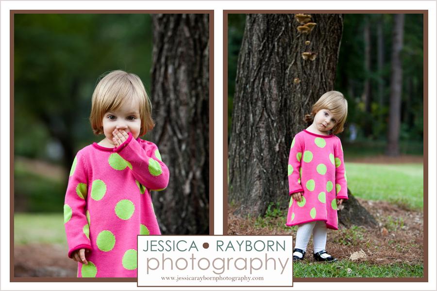Family_Portraits_Jessica_Rayborn_Photography_10002