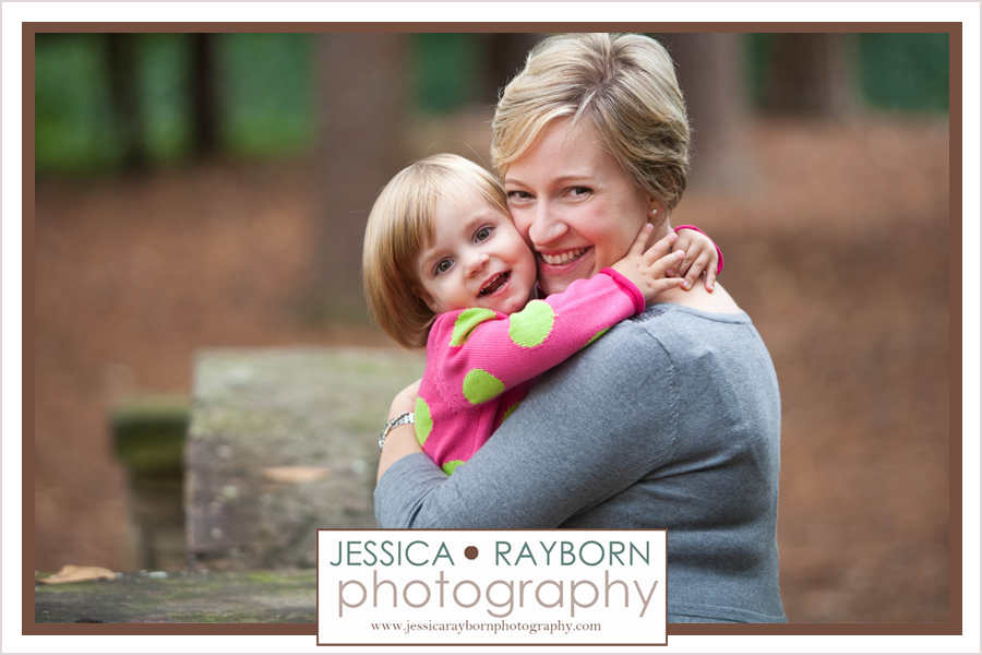 Family_Portraits_Jessica_Rayborn_Photography_10003