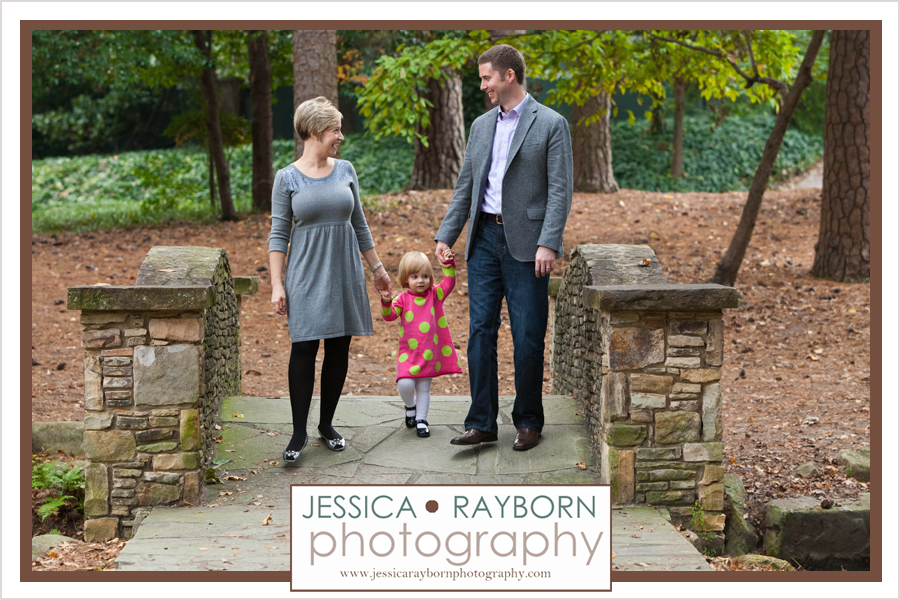 Family_Portraits_Jessica_Rayborn_Photography_10004