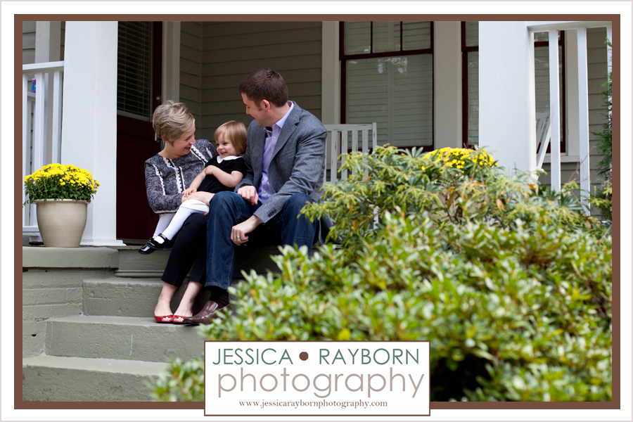 Family_Portraits_Jessica_Rayborn_Photography_10005