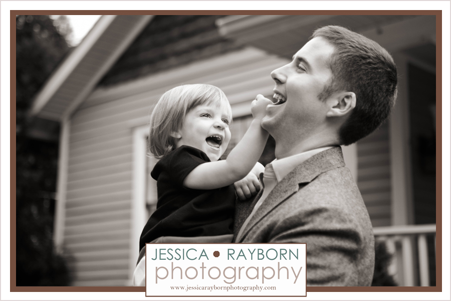 Family_Portraits_Jessica_Rayborn_Photography_10006