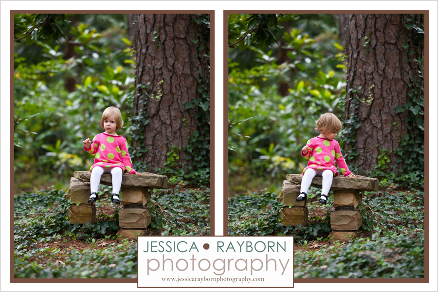 Family_Portraits_Jessica_Rayborn_Photography_10007