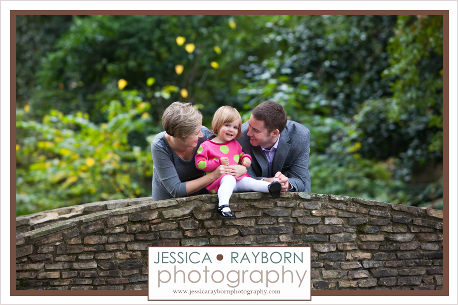 Family_Portraits_Jessica_Rayborn_Photography_10008
