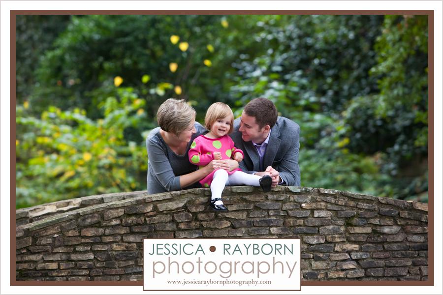 Family_Portraits_Jessica_Rayborn_Photography_10008