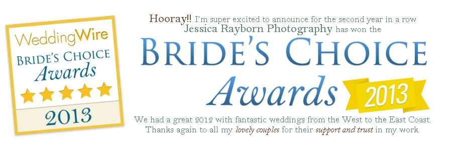 Jessica Rayborn Photography bio picture